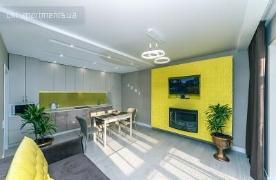 apartment 41081