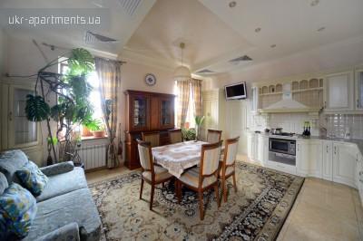 apartment 41085