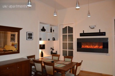apartment 4109