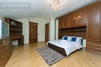 apartment 41098