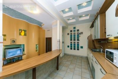 apartment 41099