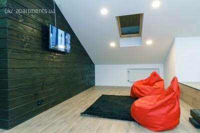 apartment 41145