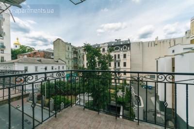 apartment 41279