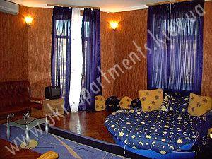 apartment 4129