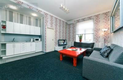 apartment 41290