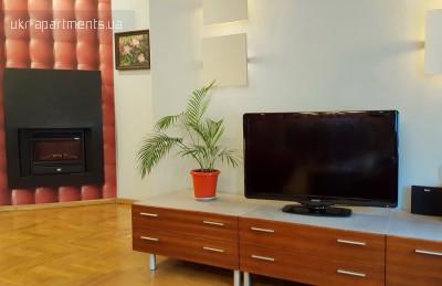 apartment 41291