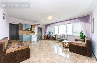 apartment 4178