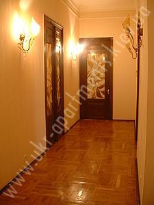 apartment 4216