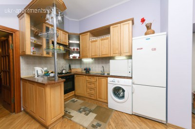apartment 4269