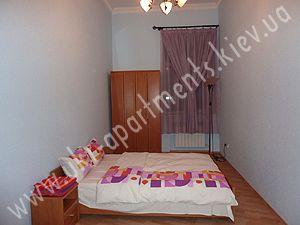 apartment 4283