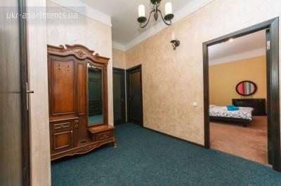 apartment 4297