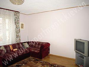 apartment 4309