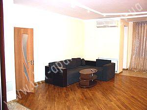 apartment 4339
