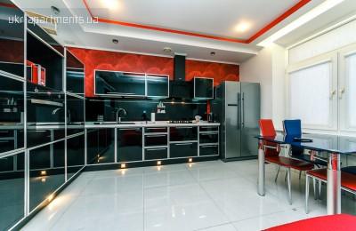apartment 4350