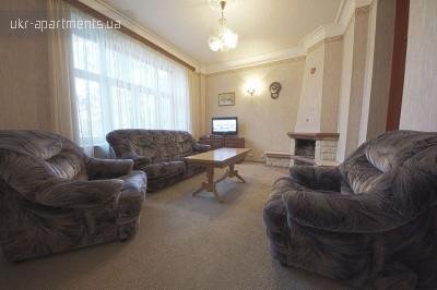 apartment 4390