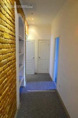 apartment 4432