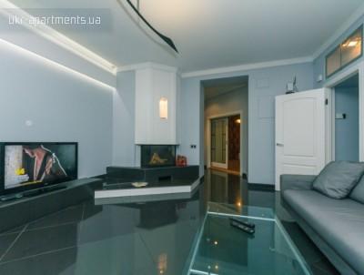 apartment 4468