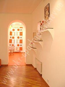 apartment 4470