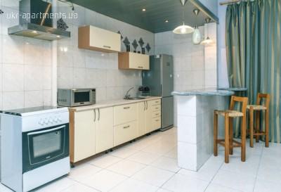 apartment 4561