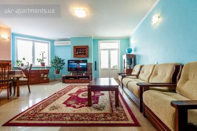 apartment 4587