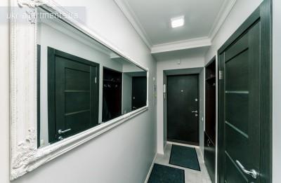 apartment 4681