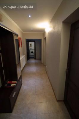 apartment 4685