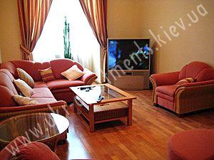 apartment 4711