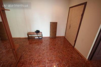 apartment 4734