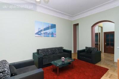 apartment 4765