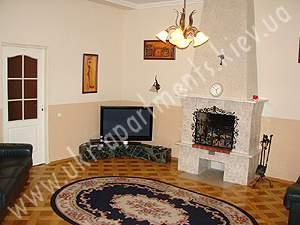 apartment 4766