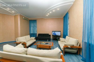 apartment 4815