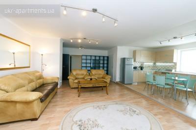 apartment 4842