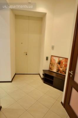apartment 4845