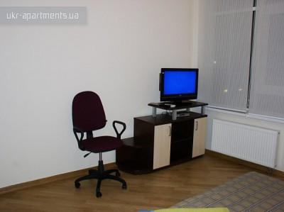 apartment 4916