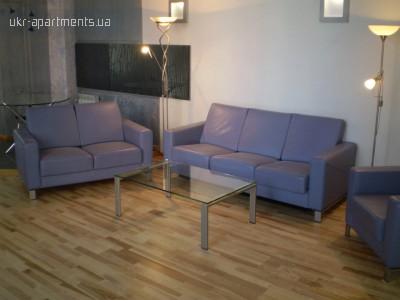 apartment 4930