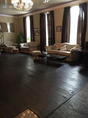apartment 4981